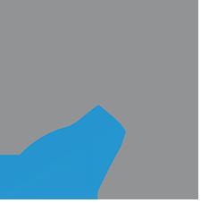 Atlantic Tomorrow's Office Emblem Small Icon